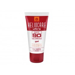 HELIOCARE SPF90 GEL ULT 50 ML
