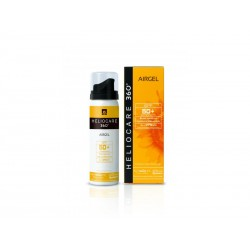 HELIOCARE 360° AIRGEL SPF 50 50 ML