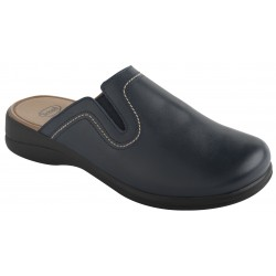 SCHOLL NEW TOFFEE