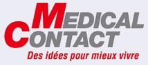 MEDICAL CONTACT Tunisie